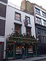 The Star and Garter, Poland Street - geograph.org.uk - 1073029.jpg