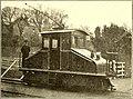 The Street railway journal (1904) (14757766284).jpg
