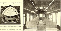 The Street railway journal (1907) (14781438003).jpg