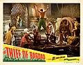 The Thief of Bagdad (1940).jpg