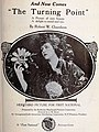 The Turning Point (1920) - 4.jpg