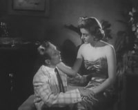 File:The Violent Years (1956).webm