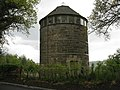 The Water Tower - geograph.org.uk - 1306514.jpg