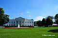 The White House Northside (7645110710).jpg
