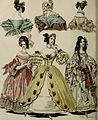 The World of fashion and continental feuilletons (1836) (14784656092).jpg