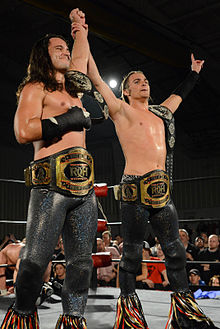 220px-The_Young_Bucks_ROH_and_IWGP_Jr_He
