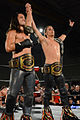 The Young Bucks ROH and IWGP Jr Heavy Tag Team Champions.jpg