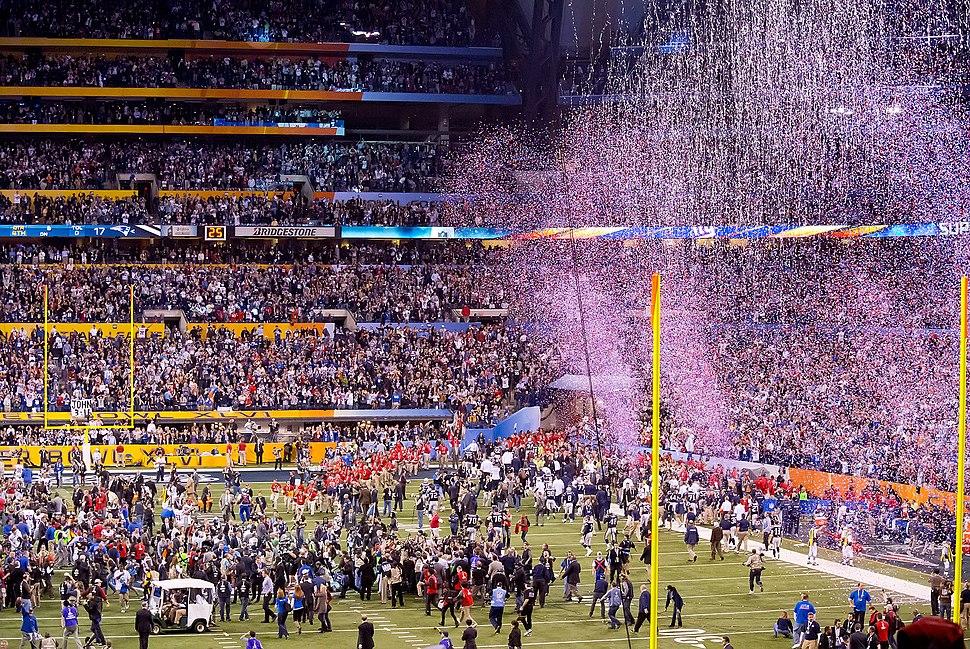 The final celebration (6837616839)