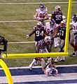 The final controversial touchdown (6837609069).jpg