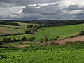 The valley between Aldbourne and Preston - geograph.org.uk - 257522.jpg