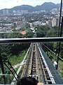 The view from railway.jpg