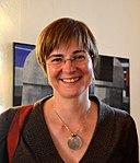 Thela Wernstedt.jpg
