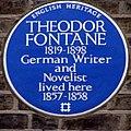 Theodor Fontane (5020650543).jpg