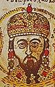 Theodore I Laskaris miniatyr (beskuren) .jpg