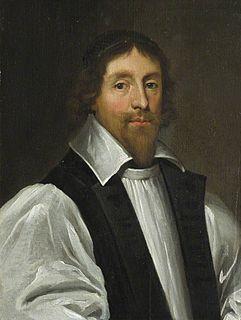 Theophilus Feild English bishop