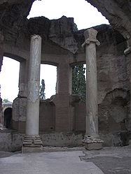 Thermae of Villa Adriana 8.jpg