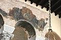 Thessaloniki, Panagia Acheiropoietos Παναγία Αχειροποίητος (5. Jhdt.) (46896509195).jpg