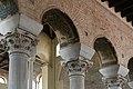 Thessaloniki, Panagia Acheiropoietos Παναγία Αχειροποίητος (5. Jhdt.) (47812902731).jpg