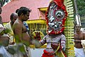 Theyyam of Kerala by Shagil Kannur (122).jpg