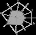 Thiessen-Polygon.png