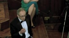 File:This House Believes that Pornography does a Good Public Service - The Cambridge Union.webm