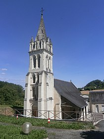 Thizay église.jpg