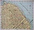 Thomas Bros. 1953 San Francisco street guide page.jpg
