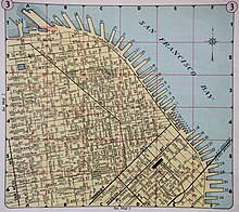 Thomas bros. Maps thomas guide page & grid system (866) 896-maps.