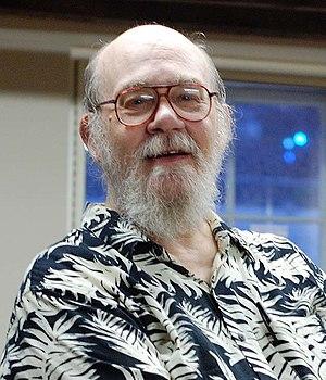 Disch, Thomas M. (1940-2008)