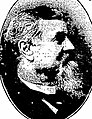 Thomas E. Logan.jpg