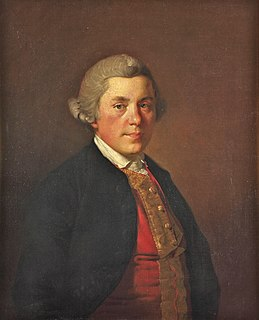 Thomas Parke (merchant) Liverpool merchant, banker and privateer