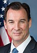Thomas Suozzi official photo (cropped).jpg