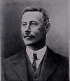 Thomas Waddell