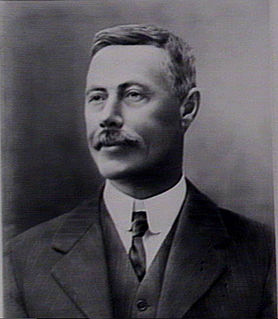Thomas Waddell New South Wales politician and Premier