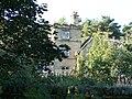 Thornseat Lodge Tower - geograph.org.uk - 987640.jpg