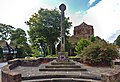 Thornton Hough War Memorial 1.jpg