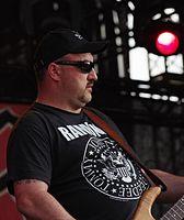 Thorsten (Boskops) (Ruhrpott Rodeo 2013) IMGP7293 smial wp.jpg