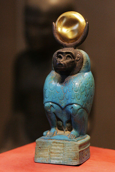 File:Thoth as baboo E17496.jpg