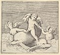 Three Cupids and Two Dolphins MET DP819675.jpg
