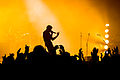 Three Days Grace - Rock am Ring 2015-9497.jpg