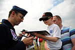 Thunderbirds in the United Kingdom 110703-F-KA253-138.jpg