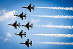 Thunderbirds perform in the Sun 'n Fun Fly-In and Expo Air Show 150424-F-RR679-289.jpg