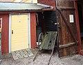 Thunströms Falun 2010-07-31 (4).jpg