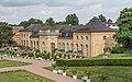 Thuringia Gotha asv2020-07 img14 Orangerie.jpg