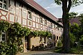 Thurnau, Berndorf 12a-002.jpg