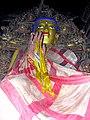 Tibet -5921.jpg