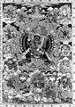 Tibetan - Yamantaka and Minor Deities - 28.132 - Detroit Institute of Arts.jpg