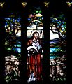 Tiffany stained glass at First Baptist of Selma cropped.jpg