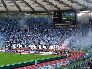 2019 Coppa Italia Final