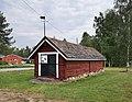 Tikashuone Kortesjärvi 20180802.jpg